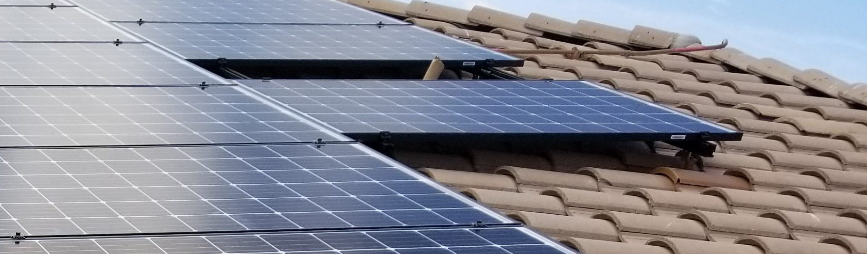 Owning Solar VS Leasing