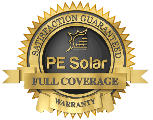 pe-solar-full-coverage-warranty-desktop