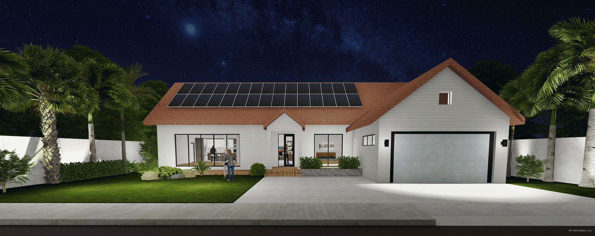 pe-solar-modern-house-with-solar-panels-and-people-outside-talking-desktop