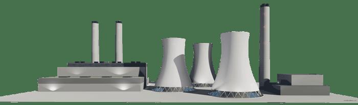 pe-solar-power-plant-factory-desktop