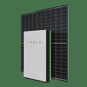 pe-solar-tesla-and-solar-panel-desktop
