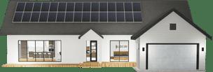 pe-solar-white-house-with-solar-panels-desktop