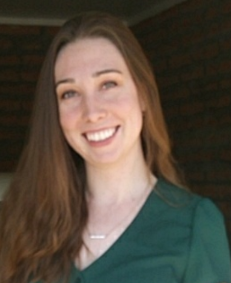 Jessica Goguen