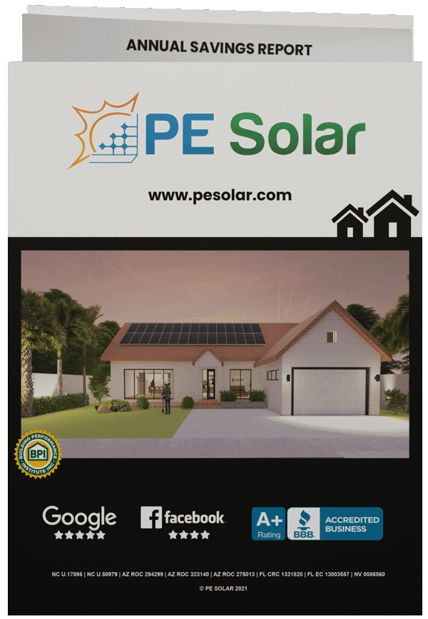 pe-solar-customer-file-folder-desktop