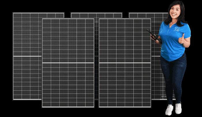 pesolar-five-black-solar-panel-bundle-(1)
